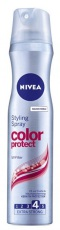 Nivea Hair Spray Color Protect 250ml
