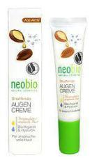 Neobio Oogcreme anti-age 15ml