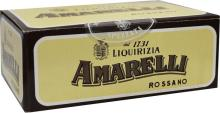 Jacob Hooy Laurierdrop spezzata/amerelli 1000g