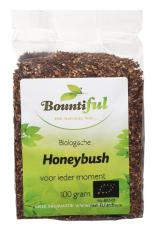 Bountiful Honeybush 100g