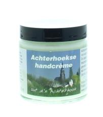 Holland Pharma Achterhoekse handcreme pot 120ml