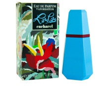 Cacharel Loulou Eau De Parfum Spray 30ml
