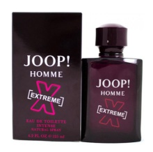 Joop! Extreme Eau De Toilette Spray 125ml
