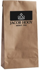 Jacob Hooy Frambozenblad 500gr