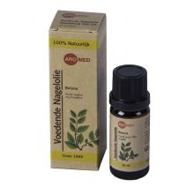 Aromed Beluna Nagelolie 10ml