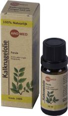 Aromed Ferula kalknagel olie 10ml