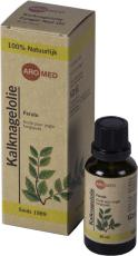 Aromed Ferula kalknagel olie 30ml
