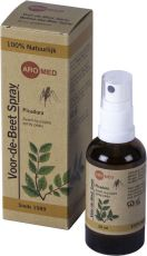 Aromed Insect Spray Picadura 50ml