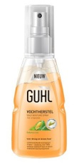 Guhl Spray Treat Vochtherstel 180ml