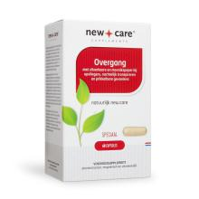New Care Overgang 60 capsules