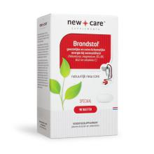 New Care Brandstof 90 capsules