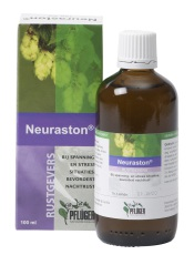 Pfluger Neuraston 100ml