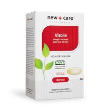 New Care Visolie 60 capsules