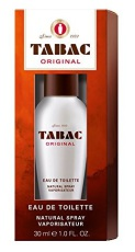Tabac Original Eau De Toilette 30ml