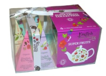 english ga Super Fruits Collection 12st