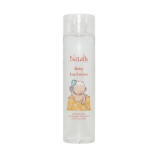 Natalis Baby Haarlotion 250 ml