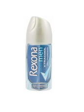 Rexona Deospray Xtra Cool Mini 35ml
