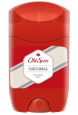 Old Spice Deostick Original 50 ml