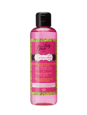 Lady Green Reinigingswater 200ml