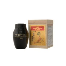 Il Hwa Ginseng extract 2.5 maanden 50g