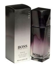 Hugo Boss Soul Eau De Toilette 90ml