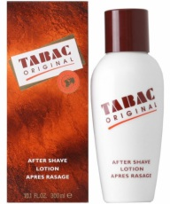Tabac Original Aftershave  300ml