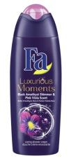 Fa Douche Luxurious Moments 250ml