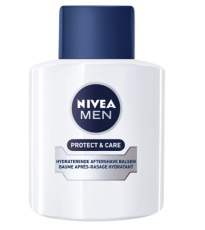 Nivea For Men Herstellende Aftershave Balsem 100ml