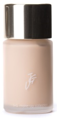 John van G Foundation Soft Touch 010 30ml