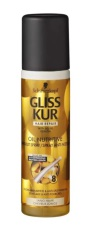 Gliss Kur Anti-Klitspray Oil Nutritive 200ml