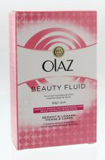 Olaz Active beauty fluid 200ml