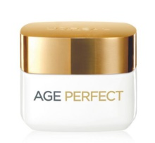L'Oréal Paris Anti-rimpel Dagcreme Age Perfect 50ml