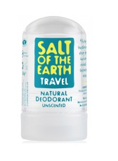 Salt Of The Earth Natuurlijke Deodorant Stick Mini Travel Size 50g