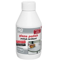 HG  Glans Polish 300ml