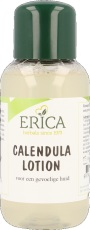 ERICA LOTION CALENDULA 150 ML 150ML