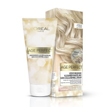 Excellence Age perfect beige 1st