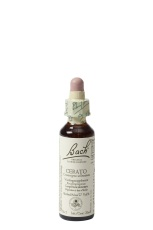 Bach Flower Remedies Loodkruid 05 20ml