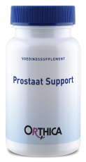 Orthica Prostaat Support 60 capsules