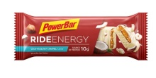 Powerbar Ride Energy Bar Choco-Hazelnut Caramel 55 Gram