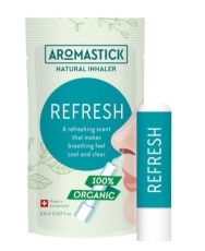 aromastick Aromastick refresh 0.8ml