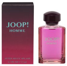 Joop! Aftershave Homme 75ml