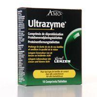 Amo Ultrazyme 10tab kopen