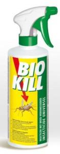 Bsi Dier Bio Kill 500ml kopen