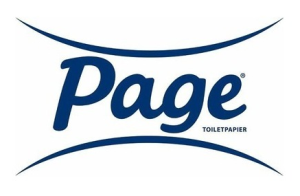 Page