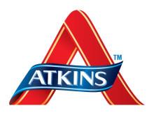 atkins shakes kopen