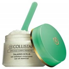 Collistar Talasso Scrub Energizing