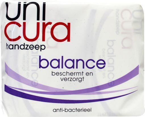 Unicura duo zeep balance 2x90g voordelig online kopen - Bibliotheek balances ...