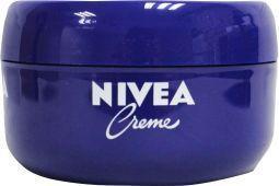 Nivea Creme Pot 200ml