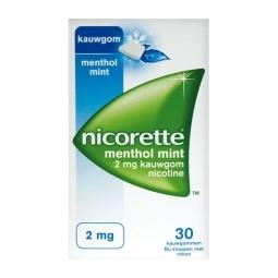 menthol mints Menthol & mints showing 1–24 of 35 results asap grape £ 500 – £ 1999 quick view 5 x 10ml, 10ml 0mg nicotine, 3mg nicotine, 6mg nicotine bad blood £ 500.