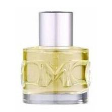 Mexx Parfum Eau De Toilette Woman 40ml